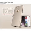 Verus Super Slim Hard iPhone 6 Case 4 Colors made in Korea