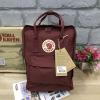 Kanken backpack Classic