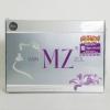Minzol Cream ครีมมินโซว
