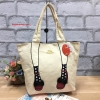 กระเป๋า Mis Zapatos turnovers sweet material shopping bag B ราคา 1,090 บาท Free Ems