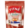 FITNE' HERBAL INFUSION 20 P