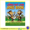 The Laugh Out Loud Joke Book by Kay Barnham & Sean Connolly หนังสือแนวตลกขำขัน