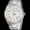 นาฬิกาข้อมือ CASIO EDIFICE 3-HAND ANALOG รุ่น EF-125D-7AV