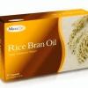 MaxxLife Rice Bran Oil 30 เม็ด