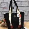 กระเป๋า Mis Zapatos turnovers sweet material shopping bag F ราคา 1,090 บาท Free Ems