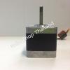 Step Motor NEMA17 (17PM-K103)
