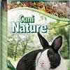cuni nature กระต่ายโต ขนาด750กรัม
