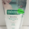 Smooth E White BabyFace Foam 4 Oz