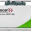 Hiruscar Anti-Acne SPOT GEL 10 g