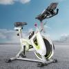 จักรยานออกกำลังกาย spinbike รุ่น Eco Spin