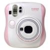 Fujifilm instax mini25 Pink Heart Set (Limited Edition)