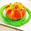 เครื่องหั่นผลไม้ แอปเปิ้ล ฝรั่ง สาลี่