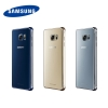 Genuine SAMSUNG Galaxy Note5 SM-N920 Protective Cover, Clear Cover Case EF-QN920