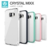 Verus CRYSTAL MIXX case cover skin for Samsung Galaxy S6