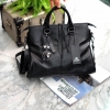 กระเป๋า KEEP XOXO Hand Bag With Cool Rabbit หนังเรียบ