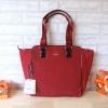 กระเป๋า Cartera Kipling Juliene s kt K23544-01D @ Red สีใหม่ล่าสุดชนช้อปค่ะ