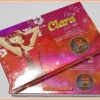 Claraplus 20 เม็ด สำหรับผู้หญิง