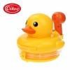 ของเล่นอาบน้ำ ฝักบัวเป็ดลอยน้ำ Cikoo big spray duck