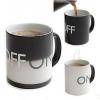 แก้วกาแฟ ON OFF