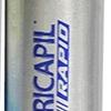 MaxxLife RICAPIL RAPID 200 ml