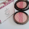 Bisous Bisous Starry Jewel Trio Blusher