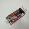 USB to TTL (FTDI 232) for Pro Mini