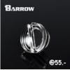 Barrow Stop Fitting ใส