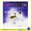 Zoe And Beans : Pants On The Moon by Chloe & Mick Inkpen หนังสือภาพซีรีย์ ซูและบีนส์ กางเกงในบนดวงจันทร์