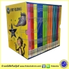 Wayland : Start Reading 52 Books Set เซตหนังสือส่งเสริมการอ่าน 52 เล่มพร้อมกล่อง