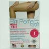 Slim Perfect Legs High Fiber 1@90 สลิมเพอร์เฟค เลค ไฮไฟเบอร์ สูตรลดเฉพาะส่วน เน้นลดต้นขา ลดน่อง ลดสะโพก by JP Natural Cosmetic