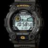 Casio G-7900-3