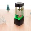 โคมไฟตู้ปลา fish Lamp < พร้อมส่ง >