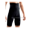 กางเกงเอวสูงกระชับหน้าท้อง และสลายไขมันสำหรับผู้ชาย Men's Taping Inner จากนวัตกรรมญี่ปุ่น