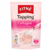 FITNE' TOPPING COLLAGEN 10P