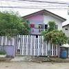 บ้านแฝด 2 ชั้น 42.3 ตร.ว. หมู่บ้านคู่ขวัญหรรษา5 สวนหลวง กระทุ่มแบน สมุทรสาคร