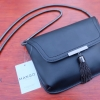 กระเป๋า MANGO TOUCH small shoulder bag