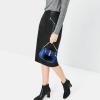 กระเป๋า ZARA HOROSCOPE 5 COLLECTION 2017 ราคา 1,290.- ฟรีems