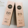 Bisous Bisous BB Brightening Cream Collagen + Vitamin C SPF 35 PA++