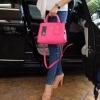 กระเป๋า KEEP Elegance Lady Bag สีชมพู ราคา 1,790 บาท Free Ems