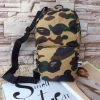 Japan Premium Gift A BATHING APE SUMMER COLLECTION