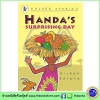 Walker Stories : Handa's Surprising Day หนังสือเรื่องสั้นของวอร์คเกอร์ : วันอัศจรรย์ของฮันดา