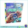 Discovery : Inside Gadgets หนังสือชุดเปิดโลก อุปกรณ์ต่างๆทำงานอย่างไร