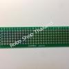 PCB 2x8cm