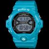 นาฬิกาข้อมือ CASIO BABY-G STANDARD DIGITAL รุ่น BG-6903-2