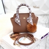 KEEP Infinite office bag mini size