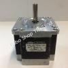 Step Motor NEMA23 (23KM-C051-07V)