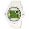 นาฬิกาข้อมือ CASIO BABY-G STANDARD DIGITAL รุ่น BG-169R-7C