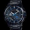 นาฬิกาข้อมือ CASIO EDIFICE ANALOG-DIGITAL รุ่น ERA-200DC-1A2V