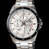 นาฬิกาข้อมือ CASIO EDIFICE MULTI-HAND รุ่น EF-341D-7AV