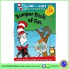 Dr. Seuss : The CAT in The HAT knows a lot about that! Bumper Book of Fun + Sickers